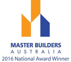 mba-australia-2016-winners-logo