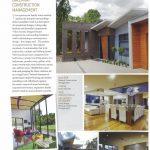top-homes-2013_2014-hia-awards